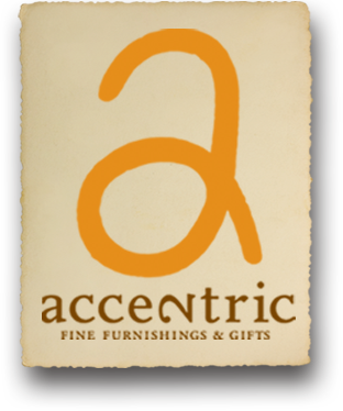 Accentric Fine Furnishing and Gifts